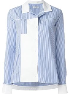рубашка 'Diana'  Carven