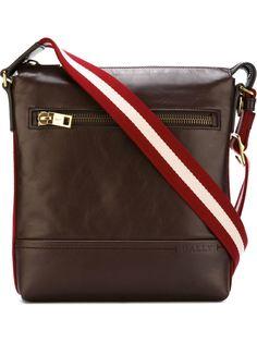 сумка на плечо 'Trezzini'  Bally