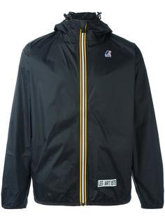 куртка 'Claude' K-Way