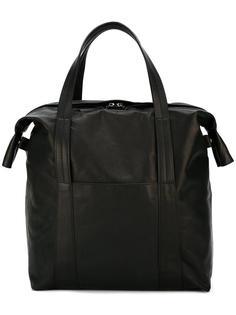 дорожная сумка 'Sailor' Maison Margiela