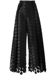 широкие брюки 'Hallie' Solace