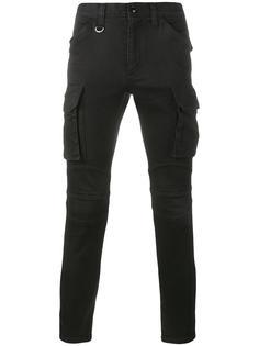 брюки карго Sophnet.