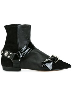 ботинки 'Reidya' Isabel Marant
