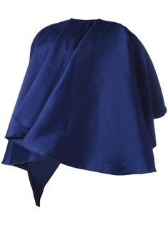 блузка без бретелек 'Laurel' Solace