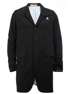 куртка 'The Shepherd Undercover'  Undercover