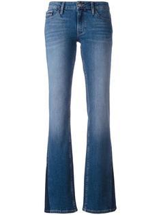 расклешенные джинсы Calvin Klein Jeans
