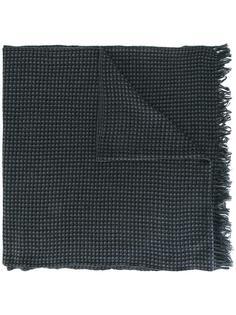 трикотажный шарф Isabel Marant Étoile