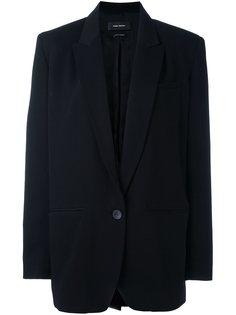 пиджак 'Madoc' Isabel Marant