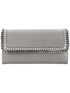 кошелек 'Falabella Flap'  Stella McCartney