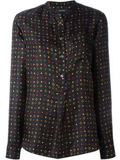 рубашка 'Tundra' Isabel Marant