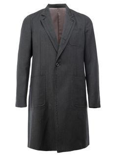 пальто 'The Shepherd Undercover'  Undercover