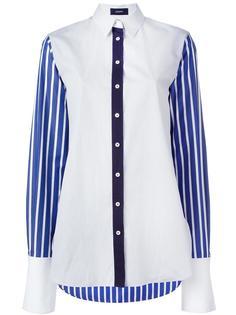 рубашка 'Emilie' Joseph