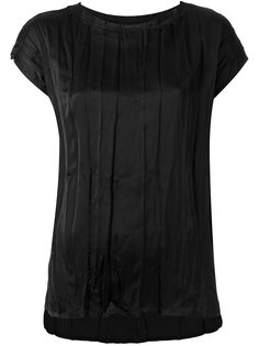 'Dries' T-shirt Uma | Raquel Davidowicz