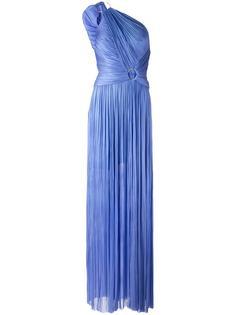 'Giada' gown Maria Lucia Hohan