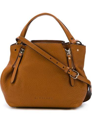 сумка через плечо  Burberry