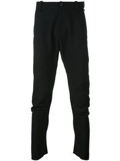 свободные брюки  Masnada