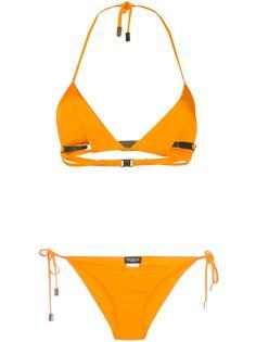 'Melanie' bikini Moeva