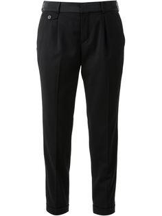 укороченные брюки  Loveless