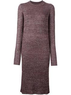 платье 'Dakota' Isabel Marant