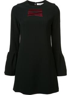 'Josephine' dress Alexis