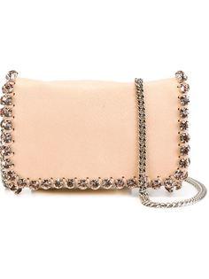 сумка через плечо 'Falabella Stone Chain'  Stella McCartney