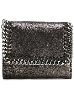 мини-кошелек 'Falabella'  Stella McCartney