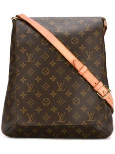 large 'Musette' crossbody bag Louis Vuitton Vintage