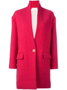 куртка 'Edilon'  Isabel Marant Étoile