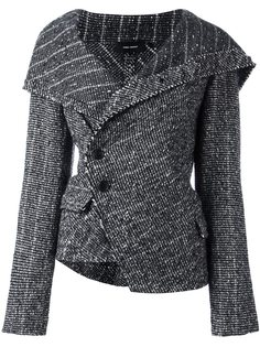 куртка 'Histor' Isabel Marant