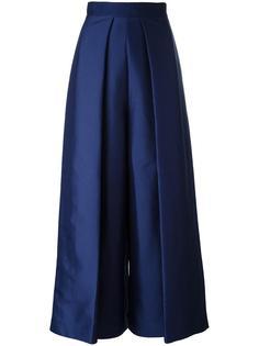 брюки 'Aria' Solace
