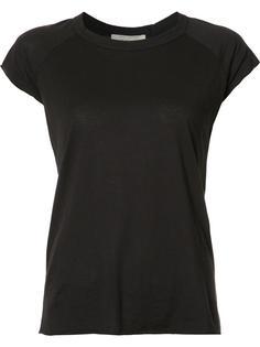 футболка с короткими рукавами Nili Lotan