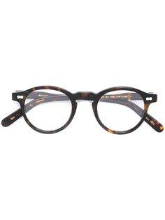 очки 'Miltzen'  Moscot