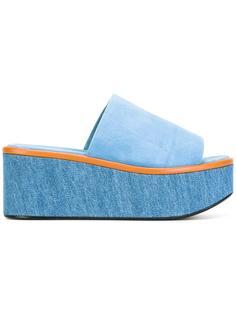 'Flory' sandals Robert Clergerie