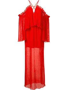 платье 'Liberty'  Alice Mccall