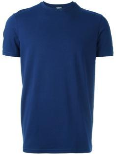 базовая футболка Dsquared2