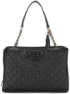 сумка-тоут 'Fleming Open' Tory Burch