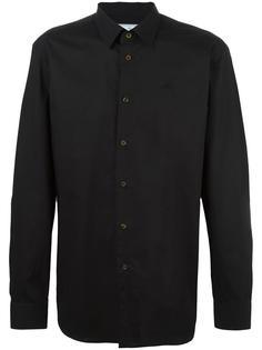 classic plain shirt  Vivienne Westwood Man