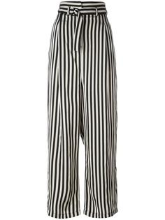 'Penny' trousers Christian Wijnants
