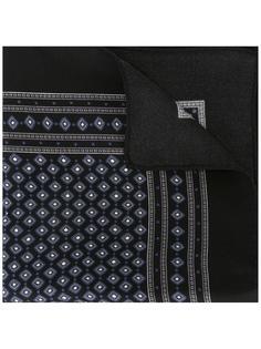 нагрудный платок с рисунком Dolce & Gabbana