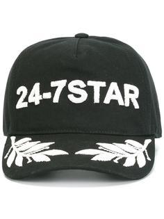 кепка '24-7' Dsquared2