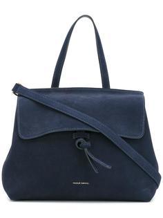 сумка на плечо 'Lady'  Mansur Gavriel
