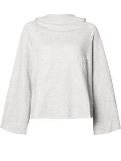 пуловер с капюшоном Nili Lotan