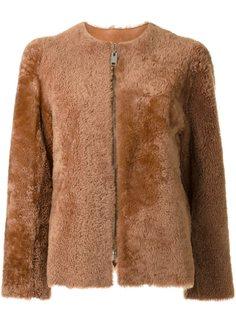 куртка 'Aja' Isabel Marant