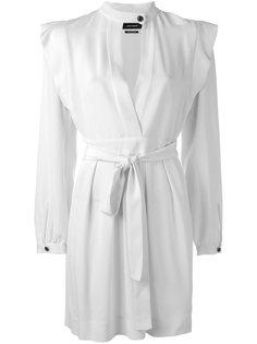 платье 'Brad' Isabel Marant