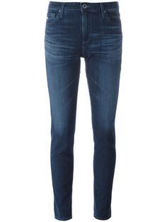 джинсы 'Prima' Ag Jeans