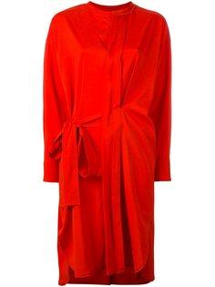 платье 'Diaz' Isabel Marant