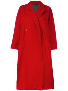 Y's oversized coat Yohji Yamamoto Vintage
