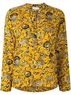блузка 'Amaria' Isabel Marant Étoile