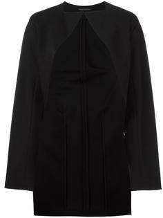 cape jacket Yohji Yamamoto Vintage