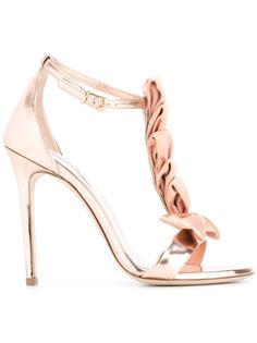'La Delicate' sandals  Olgana